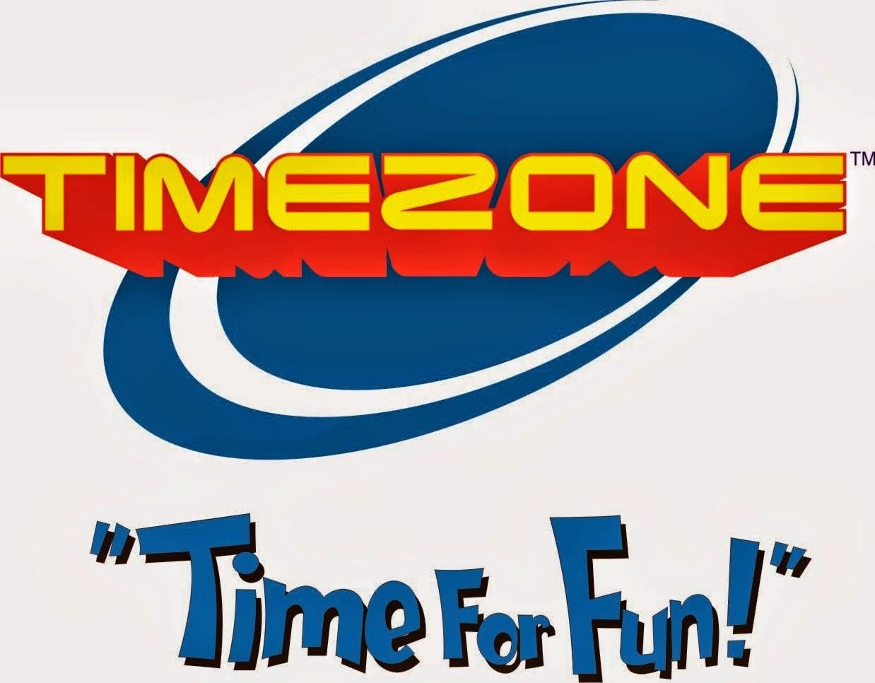 Lowongan Kerja Customer Service Attendant di PT. Matahari Graha Fantasi (Timezone) – Semarang