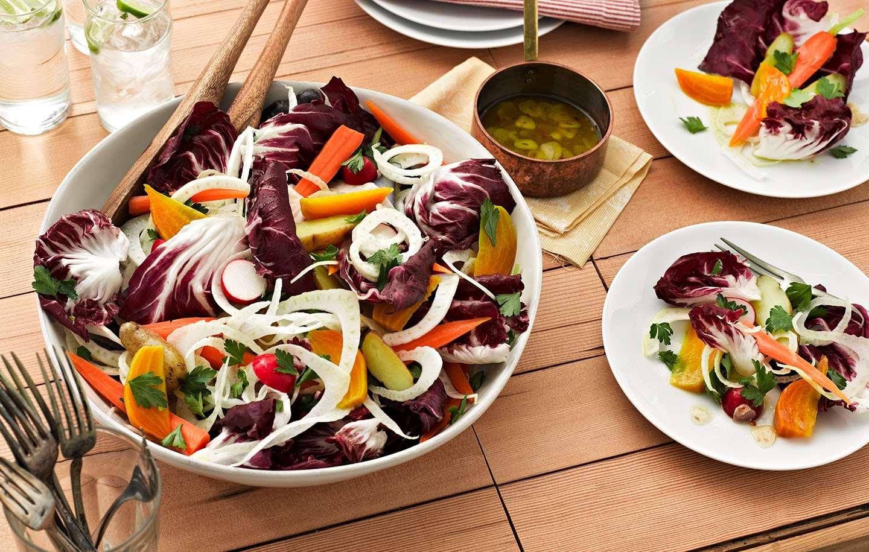 ... bagna cauda recipe with anchovy paste generic photos of bagna cauda