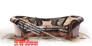 Toko mebel jati klasik jepara,sofa cat duco jepara furniture mebel duco jepara jual sofa set ruang tamu ukir sofa tamu klasik sofa tamu jati sofa tamu classic cat duco mebel jati duco jepara SFTM-44081
