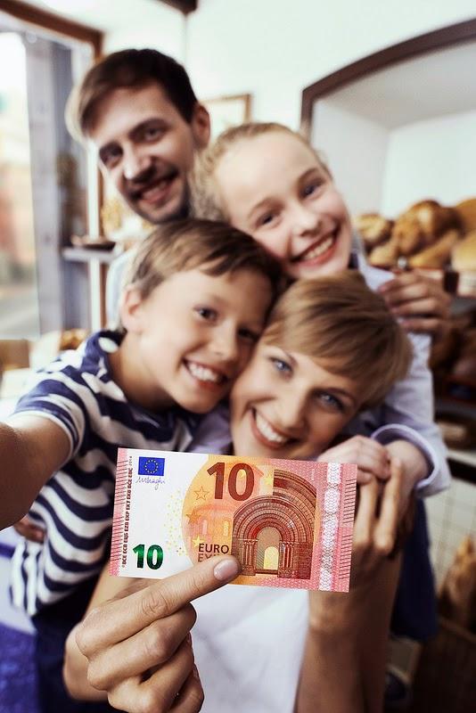 Európai Központi Bank, euró, eurozóna, photo, Európai Unió,