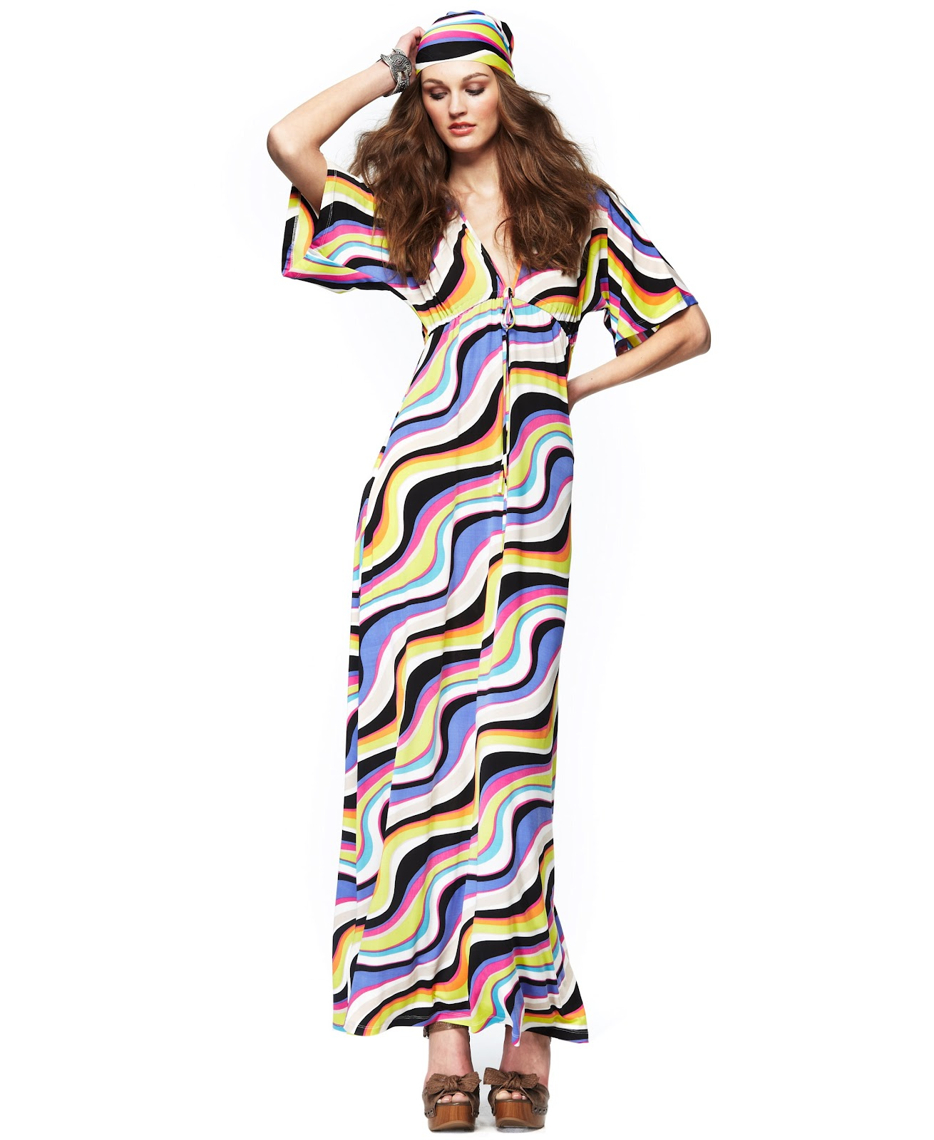 http://3.bp.blogspot.com/-gVboy4I1Rmg/T2Cg6am8nNI/AAAAAAAAF9A/oErGIfFTr9c/s1600/Fashion+Star+Exclusively+at+Macy\'s+Kimono-Sleeve+Maxi+Caftan+Dress+$89.jpg