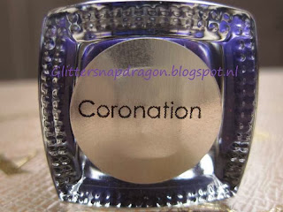 Cirque Coronation