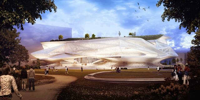 01-Taichung-Cultural-Center-by-Synthesis-Design+Architecture