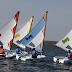 Ο ΙΟΠ συμμετέχει στι 1ο Πρωτάθλημα σκαφών τύπου BUG