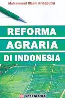 ajibayustore  Judul Buku : Reforma Agraria Di Indonesia Pengarang : Muhammad Ilham Arisaputra Penerbit : Sinar Grafika