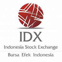 http://lokerspot.blogspot.com/2012/01/bursa-efek-indonesia-idx-vacancies.html