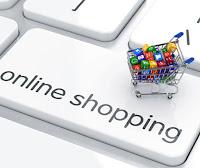 Ετοιμάζεται ειδικό μητρώο για τα e-shops στην Ελλάδα