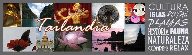 Tailandia-turismo-viajes