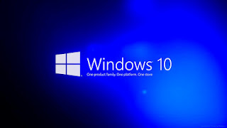 Download Windows 10 Pro Full Version | Full Tutorial