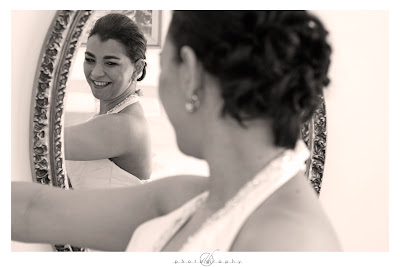 DK Photography Amb10 Meagan & Ambrose's Wedding in Stellenbosch Part I  Cape Town Wedding photographer