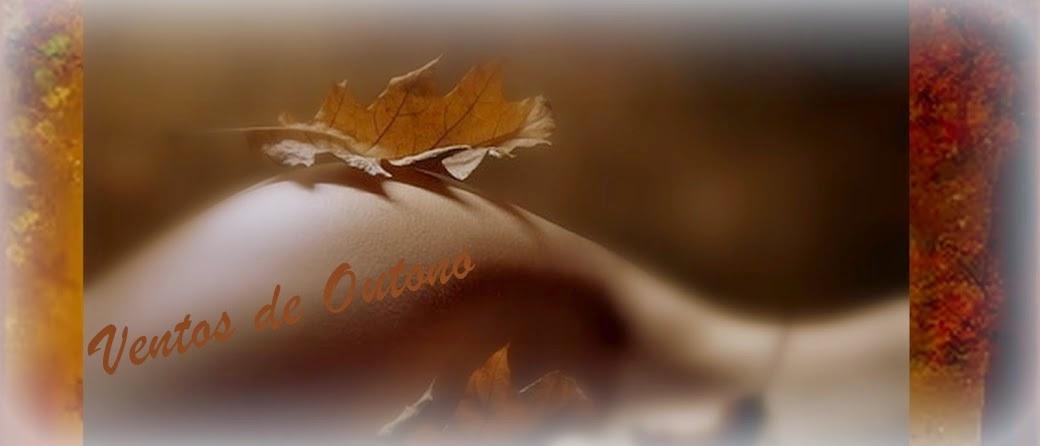 Ventos de Outono