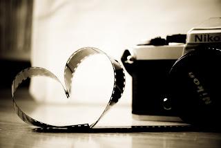 I love photo!
