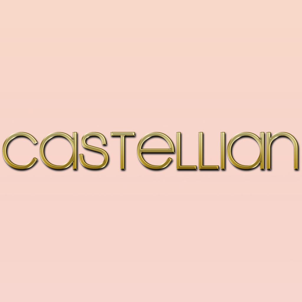 [Castellian]