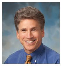 Cantor & Team Orthodontics - Homestead Business Directory