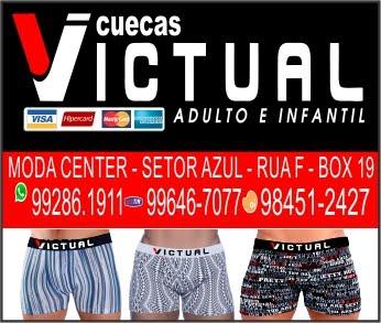CUECAS VICTUAL