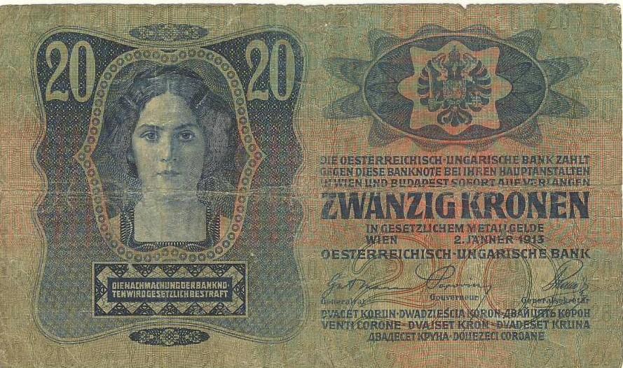 Star mince a bankovky - vmena, ocenenie, predaj - Home