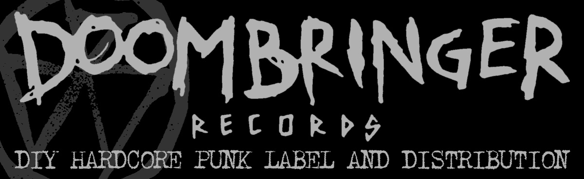 DOOMBRINGER RECORDS