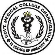 Jobs of Junior Residents in Government Medical College--sarkari all jobs