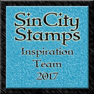 2017 Inspiration Team