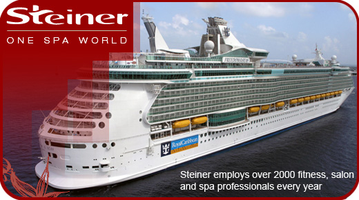 Cruise Ship Job Postings - Cruise ship recruitment agency