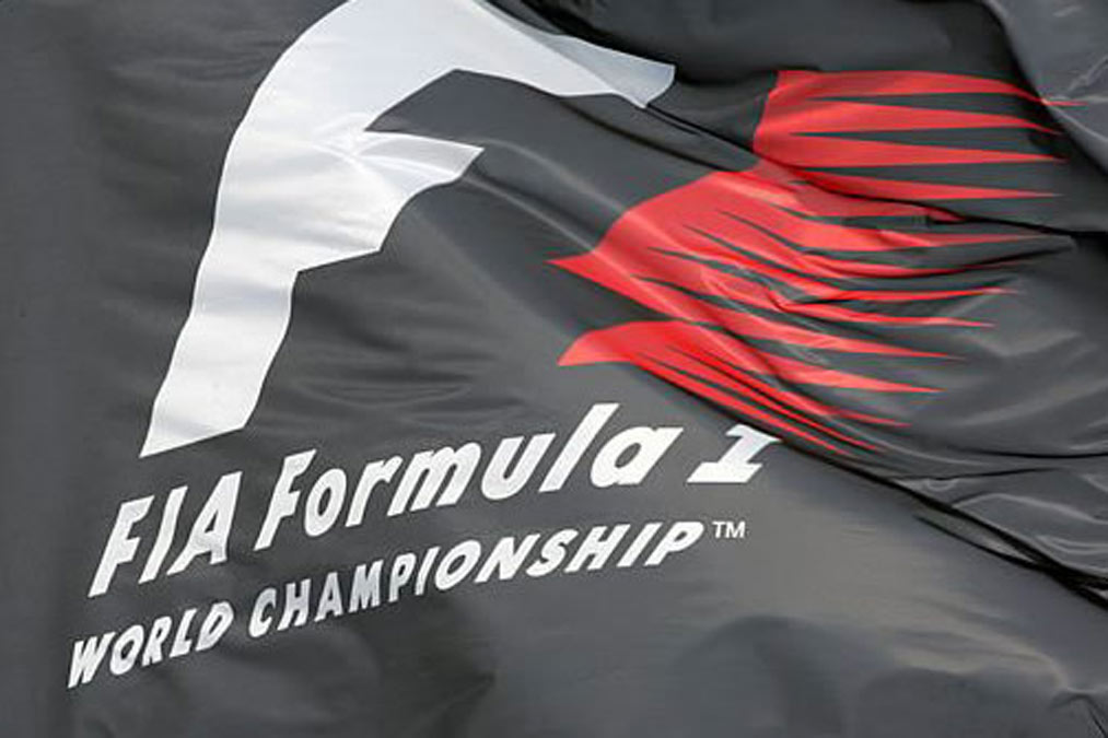 Formula One, also known as Formula 1 or F1 and referred to officially as the FIA Formula One World Championship, is the highest class of single-seater auto racing sanctioned by the Fédération Internationale de l'Automobile (FIA).