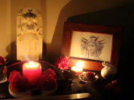 August 13 Festival to Hekate