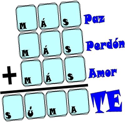 Criptoaritmética, Criptosuma, Alfamética, Criptogramas, Juego de letras