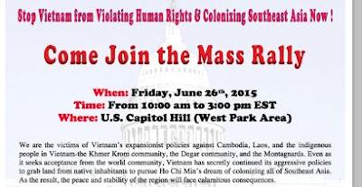 http://kimedia.blogspot.com/2015/06/stop-vietnam-from-violating-human.html