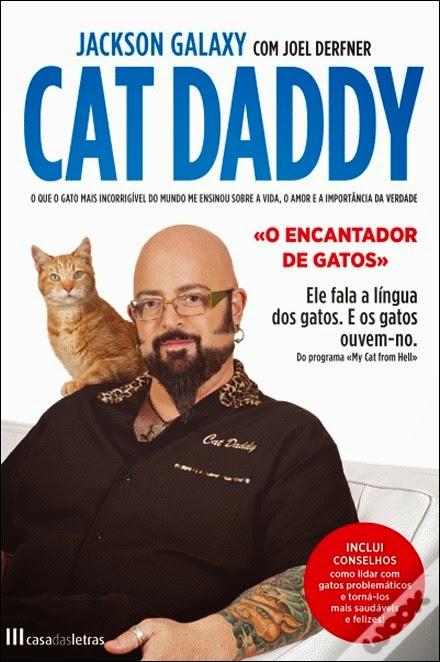 http://www.wook.pt/ficha/cat-daddy/a/id/16270526?a_aid=54ddff03dd32b