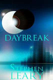 http://www.amazon.com/Daybreak-Stephen-Leary-ebook/dp/B012U48ODS