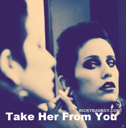 DEV - Take her from you [LYRICS] - YouTube