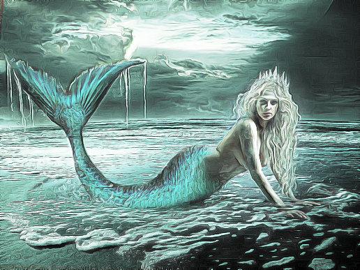 Dioses de la antig edad criaturas de la mitolog a griega for En la mitologia griega la reina de las amazonas