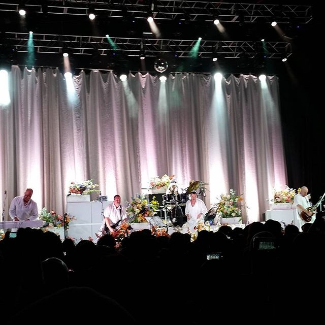 Fnm4ever setlist videos faith no more merriweather post foto itstoogruesome instagram aloadofball Images