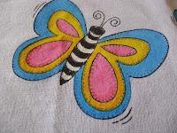 http://sisitricot.blogspot.com.br/2013/11/pintura-com-giz-de-cera.html