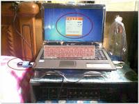 Antena Modem, Antena Induksi, Antena Penguat Sinyal, Antena GSM, Antena CDMA, Antena 3G, Antena USB, Membuat Antena Sendiri