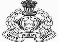 UP Police Constable Result 2014