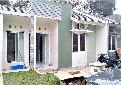 Rumah Dijual 200 Juta Di Jakarta Timur