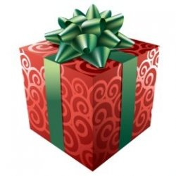 Christmas Gifts Images