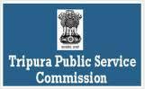 Tripura Public Service Commission-Government Vacant