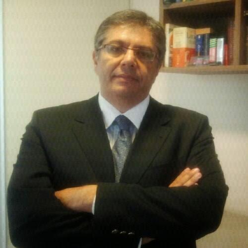 Eduardo Person Pardini