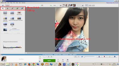 Cara Edit Foto Menggunakan Picasa