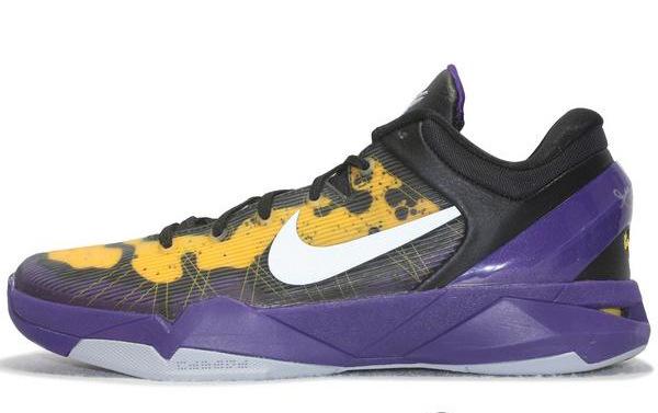 Nike Dart    Grey Running Shoes