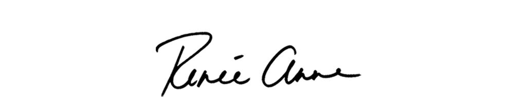 Renée Anne