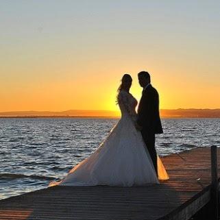 derechos funcionarios vacaciones matrimonio