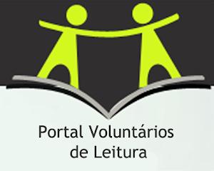 Projeto Voluntários de Leitura