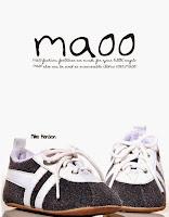 Shoes - Mike Hanson | Sepatu Bayi Perempuan, Sepatu Bayi Murah, Jual Sepatu Bayi, Sepatu Bayi Lucu
