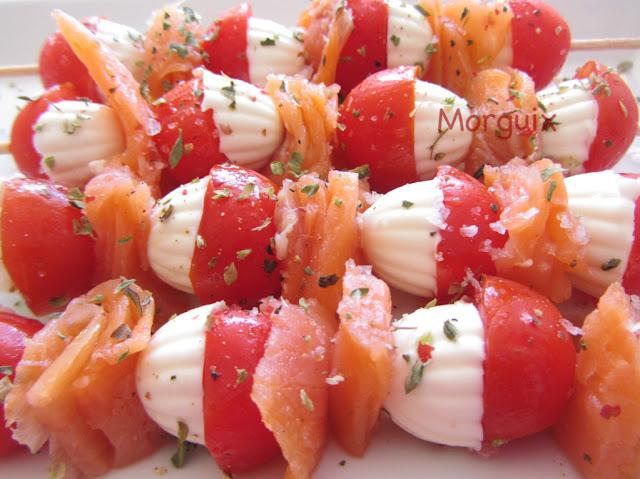 http://www.morguix.com/2011/08/brochetas-de-queso-de-burgos-salmon-y.html