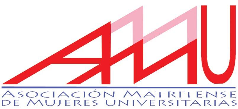 Asociación Matritense de Mujeres Univeritarias