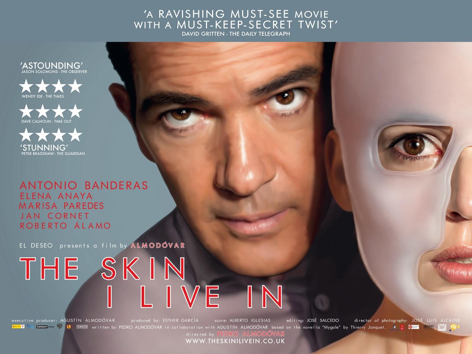 http://3.bp.blogspot.com/-gW7mnp-sQoc/Tou8LnhaY5I/AAAAAAAAAa8/KdCZ5pfLK-I/s1600/The-Skin-I-live-In-Huge-Poster.jpg