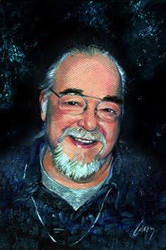 .: Gary Gygax 1938 - 2008 :.